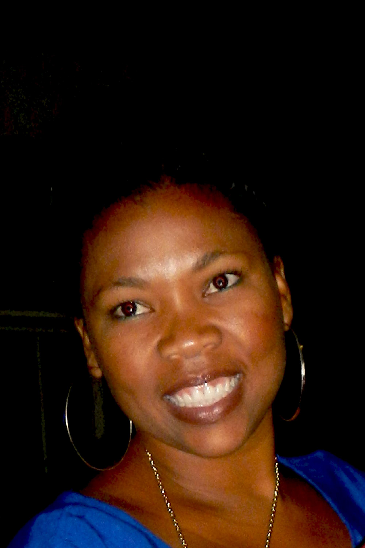 Mfundi vundla wife sexual dysfunction