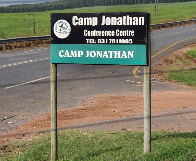 camp jonathan_8012