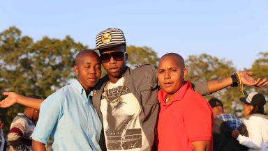 3 friends_2231