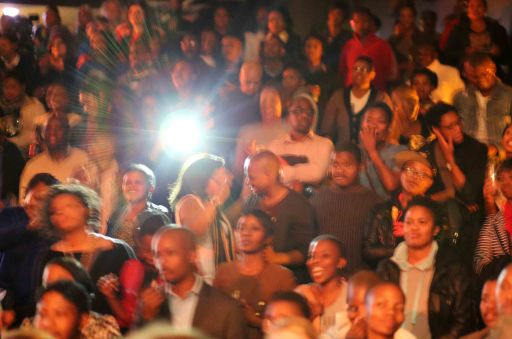 audience1_3398