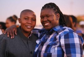 phumla & friend_3273
