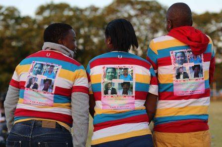 stripe tshirt_2258