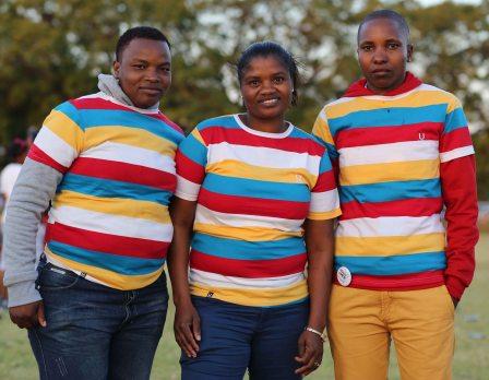 stripes 1_2259