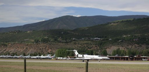 2013 June 29 Aspen ft Jets_6482