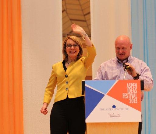 2013 June 29 Aspen speaker - Politician_6551