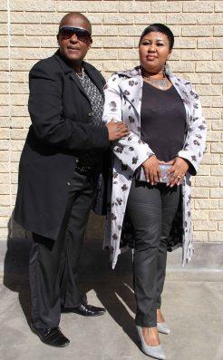 couple_5156