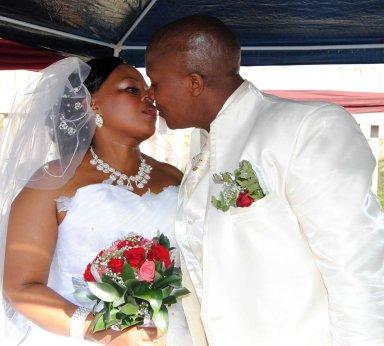 kiss the bride_0249