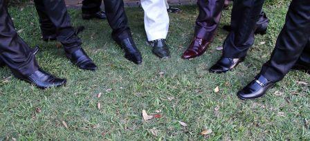 men's shoes_5513
