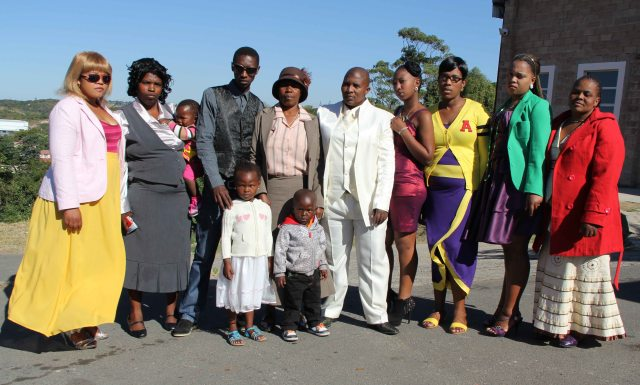 ndlela family_5069