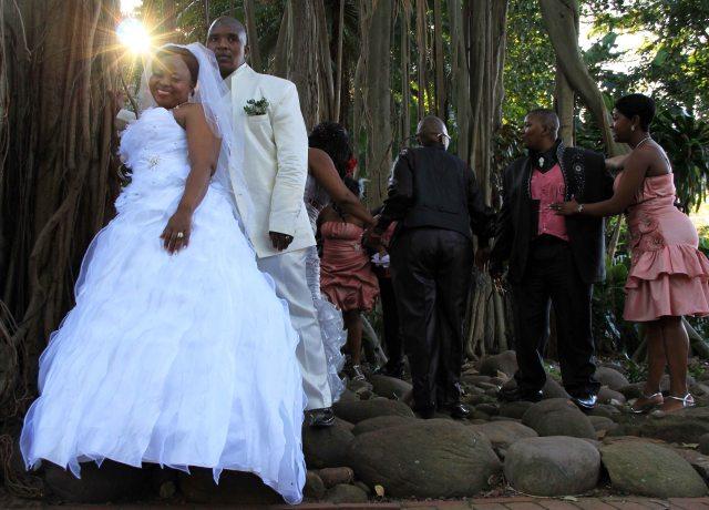 newly weds_5397