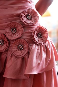 prep6 dress_5056