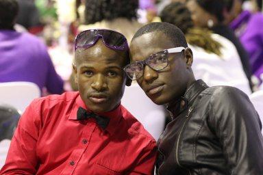 siyabonga mkhize & friend_5699