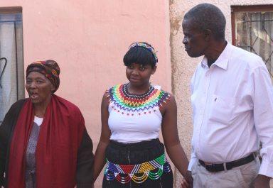 zan & grandparents_4169