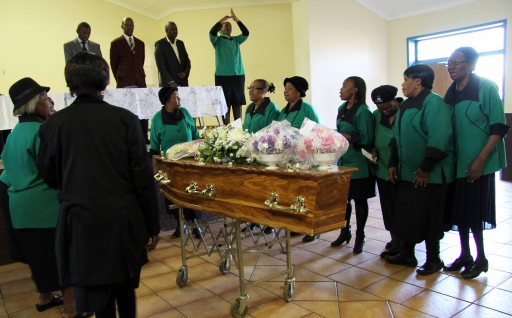 ANC women_7939