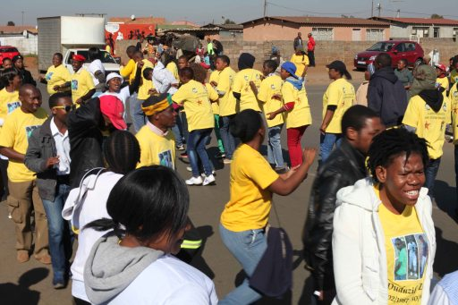 ANC Youth league_0888