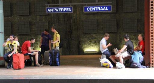 Antwerp_1119