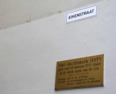 Eikenstraat_1101