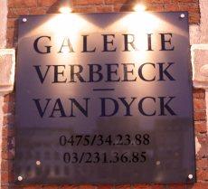 Gallery Verbeeck_9979