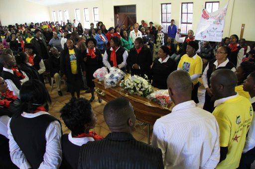 mourners_8067