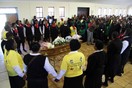 mourners_8072
