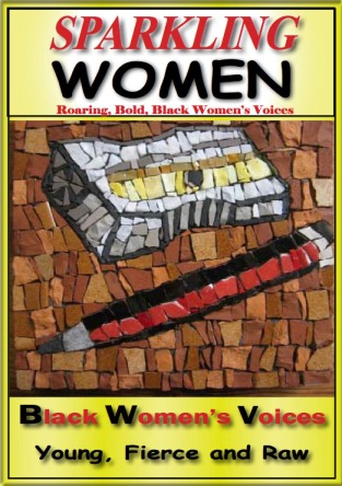 2013 Aug. Sparkling Women issue