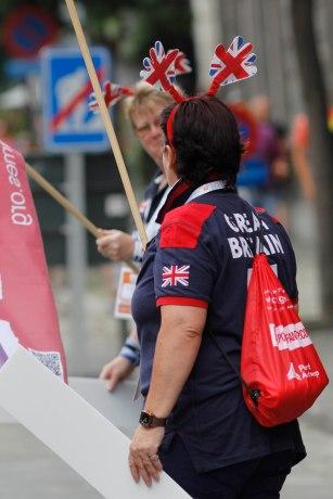 AP Great Britain_3158