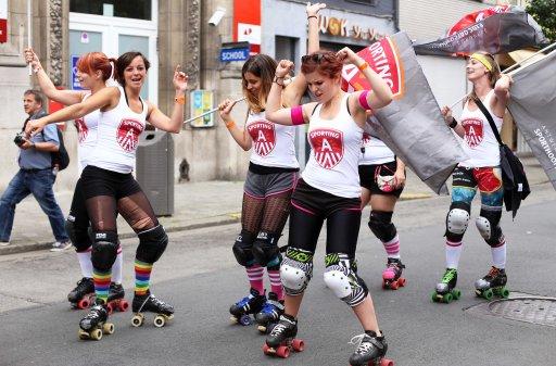 AP skaters_0579