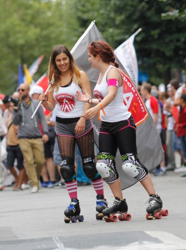 AP skaters_3173