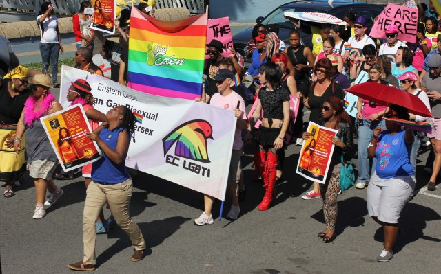 EC Pride marchers_1118