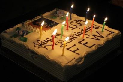 FEW cake_0361
