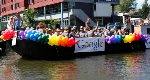 google float_2456