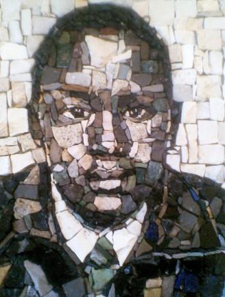 Phumeza Nkolonzi