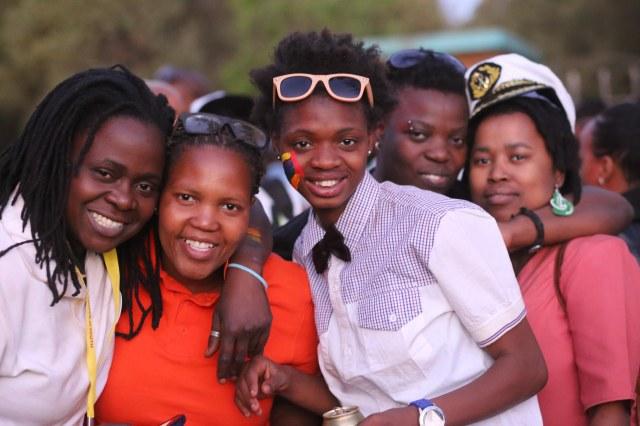 Asanda Zim & friends_7458