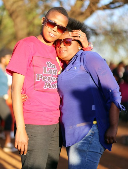 Bathandwa & friend_7389