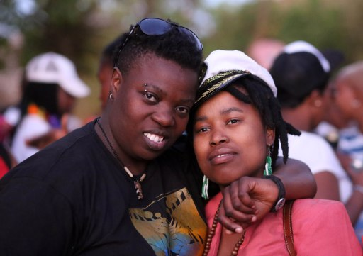 Busi & Nqobile_7463