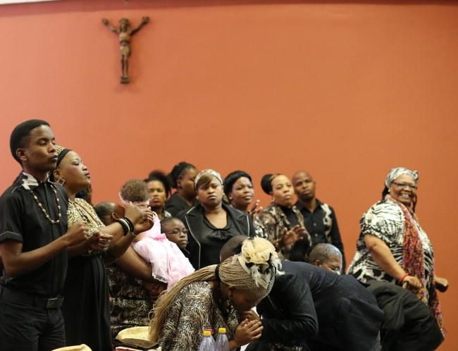 Congregants-baba-zungu1369.?w=650