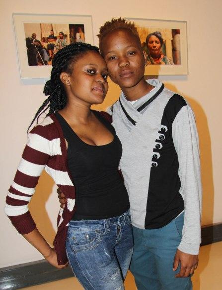 Kopano & Simphiwe_5509