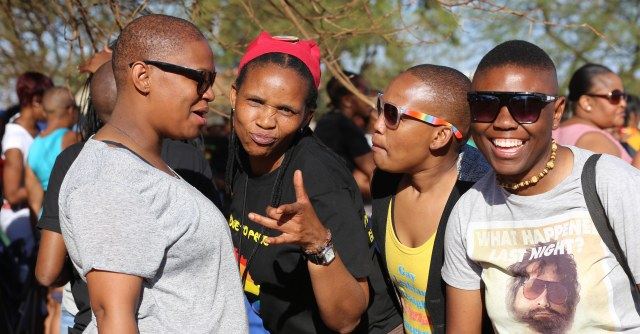 LesEgo Virginia and Friends_7262