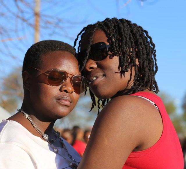 Maureen & Musa_7364