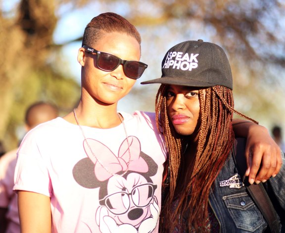 ntokozo & friend_7395