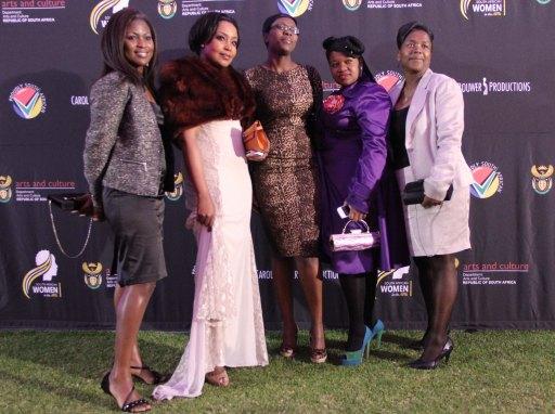 Women @Mbokodo Awards_9716