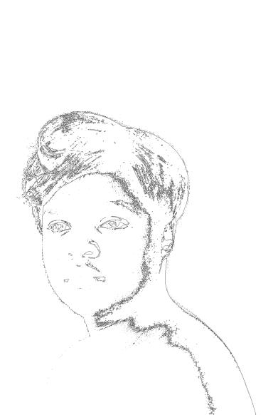 Maureen Velile Majola traced