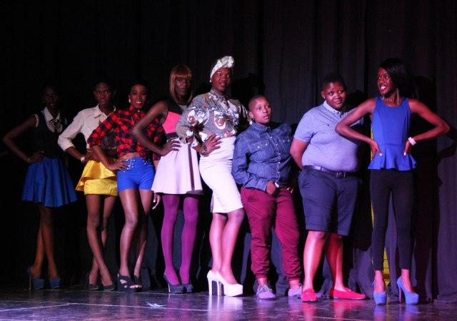 contestants 2_0154