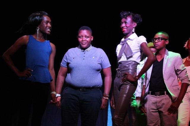contestants_0111