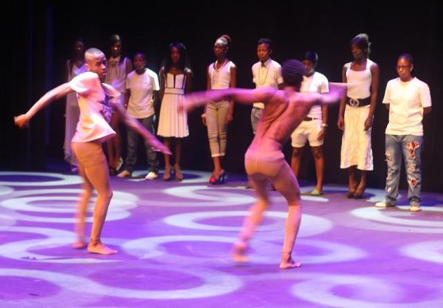 Contemporary dance_0192