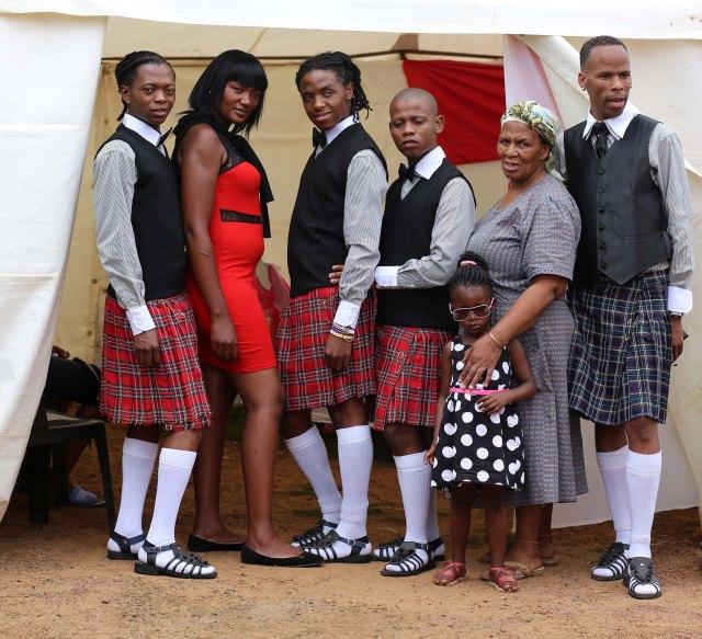 Family_1766