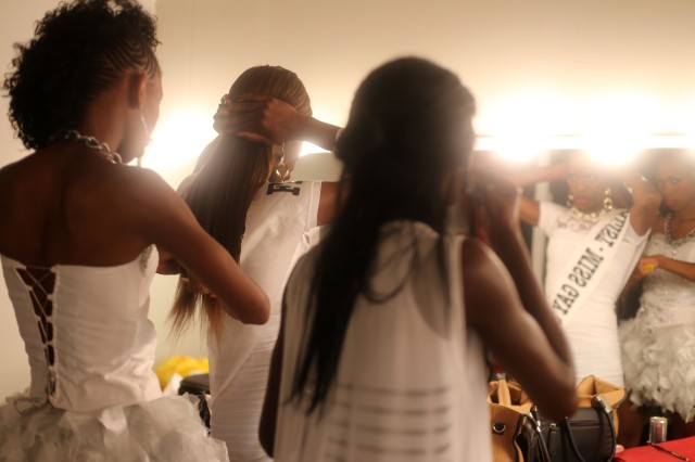 ms glsoweto2013 backstage_0127