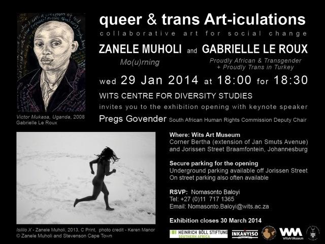 2014 Jan. 15 Art-iculations_invite-1