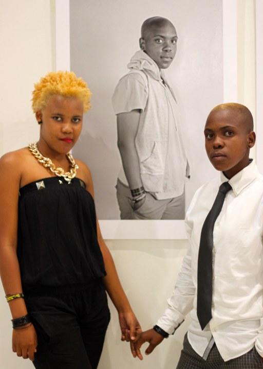 Jo & Thola_1561