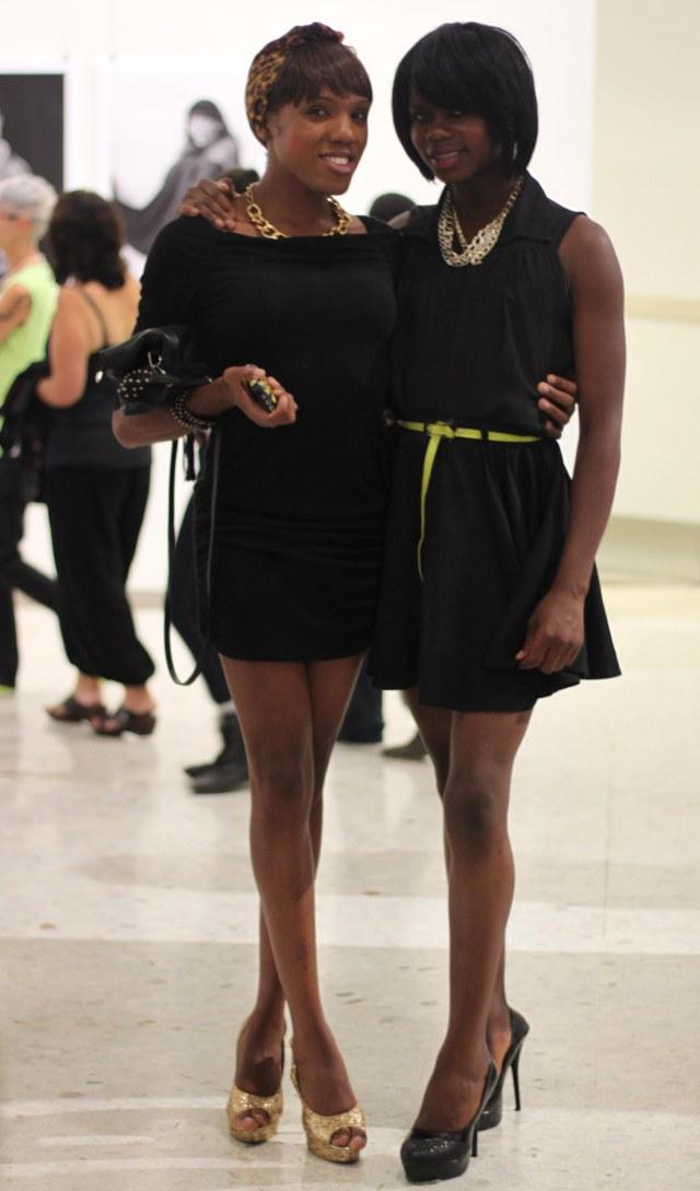 Kgomotso & Xolani_1473